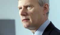 Sir David Dalton disagrees with patient choice