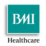 BMI Champion the Independent Sector