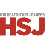 HSJ Article on Independent Sector Capacity for the NHS