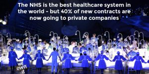 NHS Private