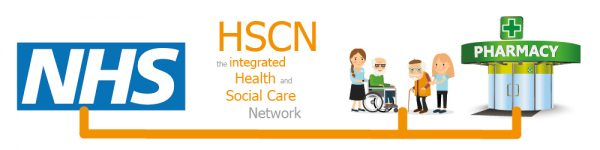 HSCN is replacing N3