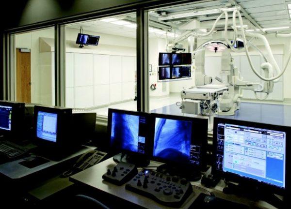 Digital,Imaging.Radiology,NHS,NHS Digital,ERS,Choose and Book